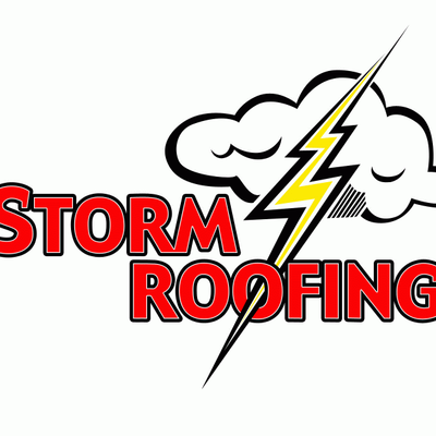 Avatar for Storm Roofing and Repair