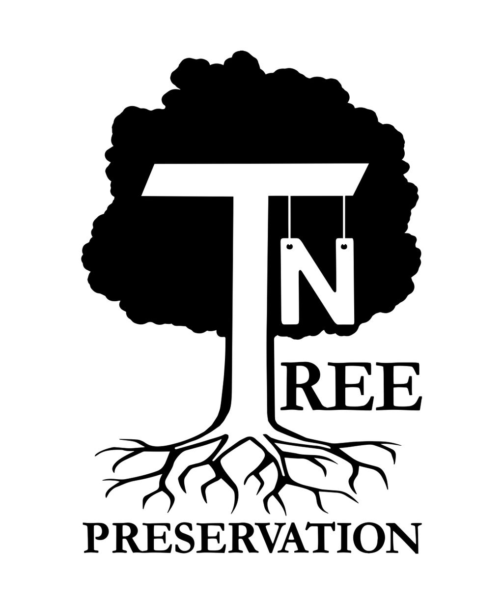 TN Tree Preservation LLC