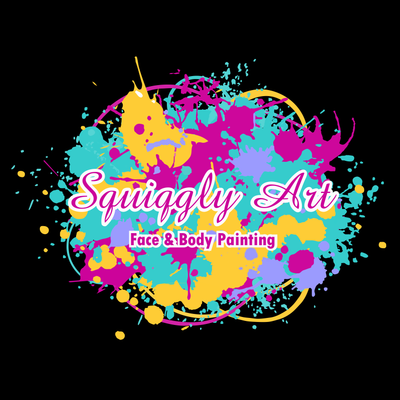 Avatar for Squiggly Art Face Painting Buffalo, NY Thumbtack