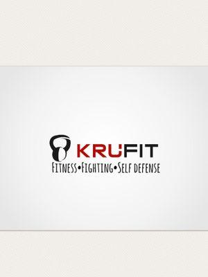 Avatar for KruFit