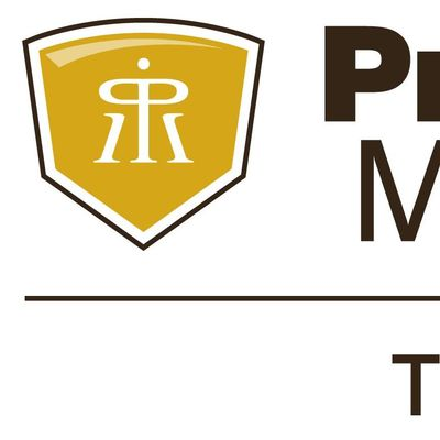 Avatar for The Burgh Property Management LLC Canonsburg, PA Thumbtack