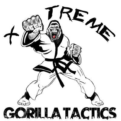 Avatar for Xtreme Gorilla Tactics Davenport, IA Thumbtack