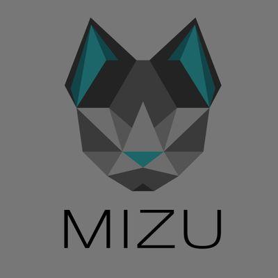 Avatar for MIZU productions Miami, FL Thumbtack