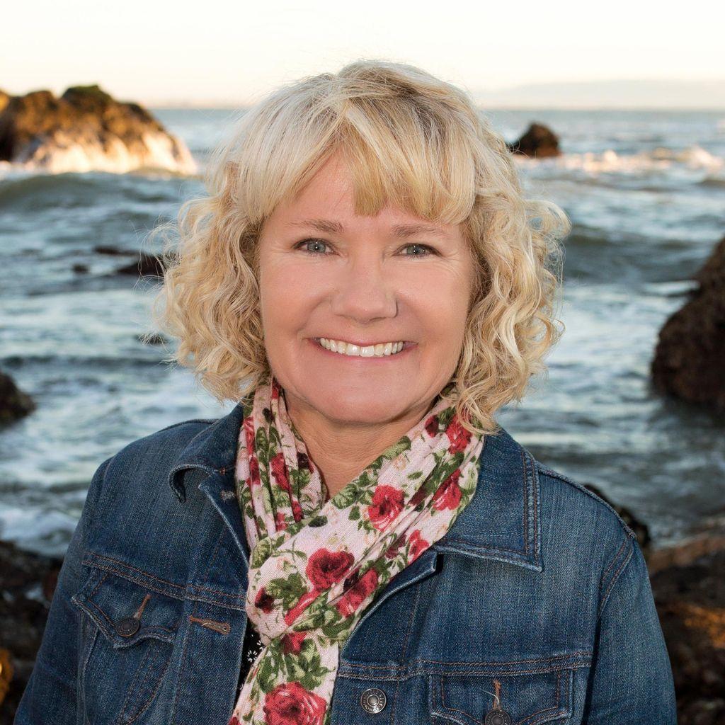 Christine Noffz Coaching & Consulting