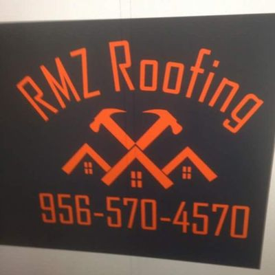 Avatar for Rmz roofing