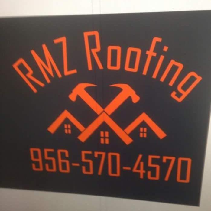 Rmz roofing