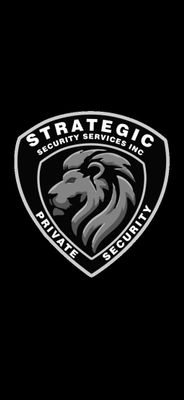 Avatar for Strategic Security Services Inc. Chatsworth, CA Thumbtack