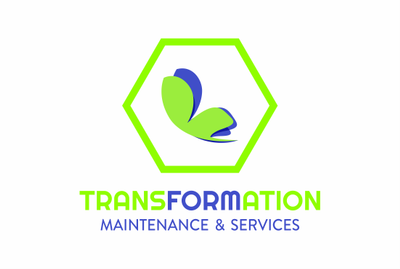 Avatar for Transformation maintenance and services Vineland, NJ Thumbtack