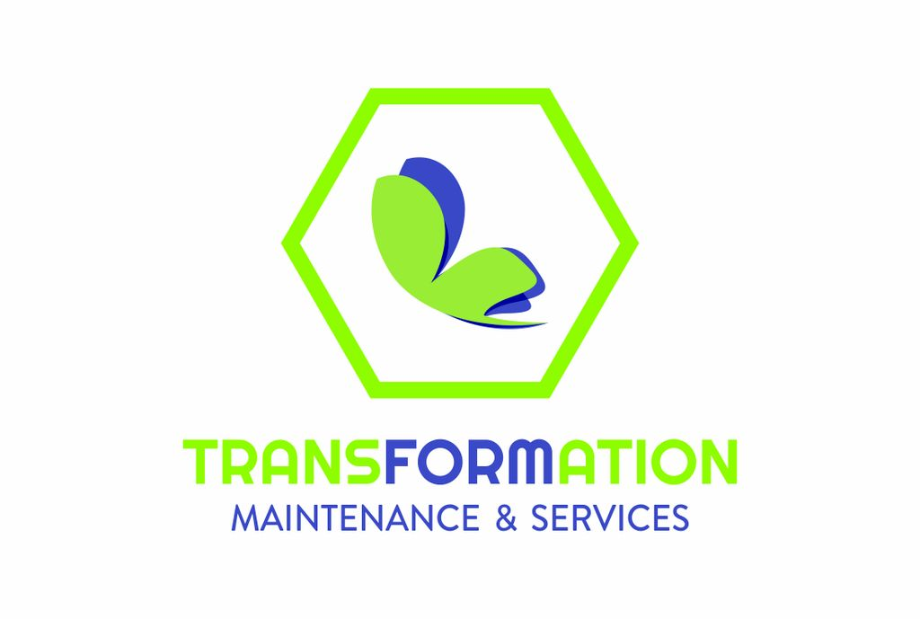 Transformation maintenance and services