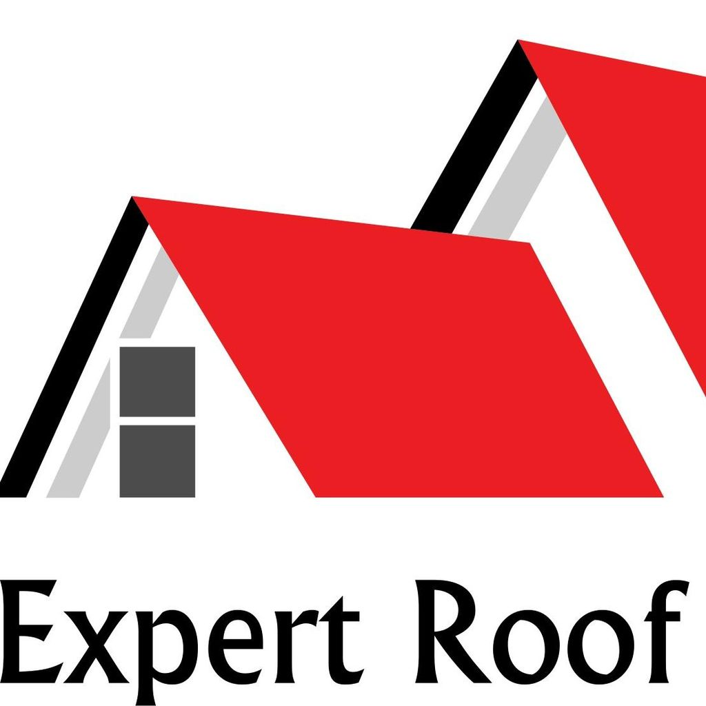 Expert Roof and Remodeling