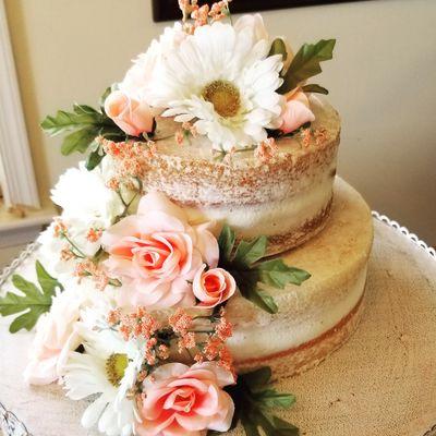 The 10 Best Wedding Cakes In Virginia Beach Va With Free