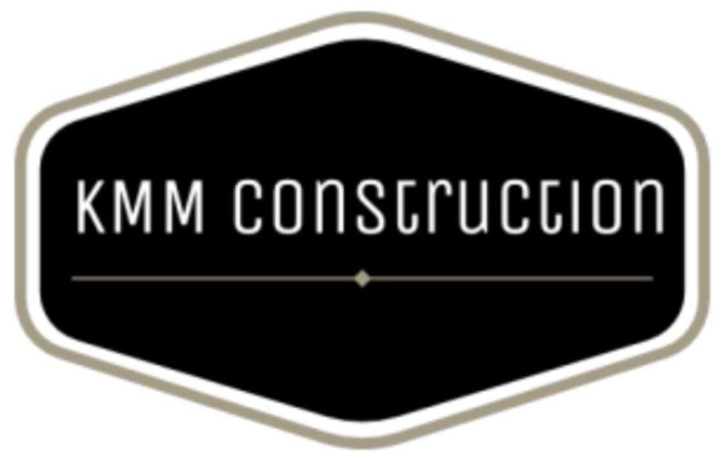 KMM Construction