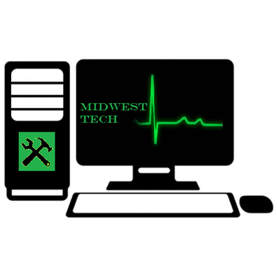 Avatar for Midwest Tech