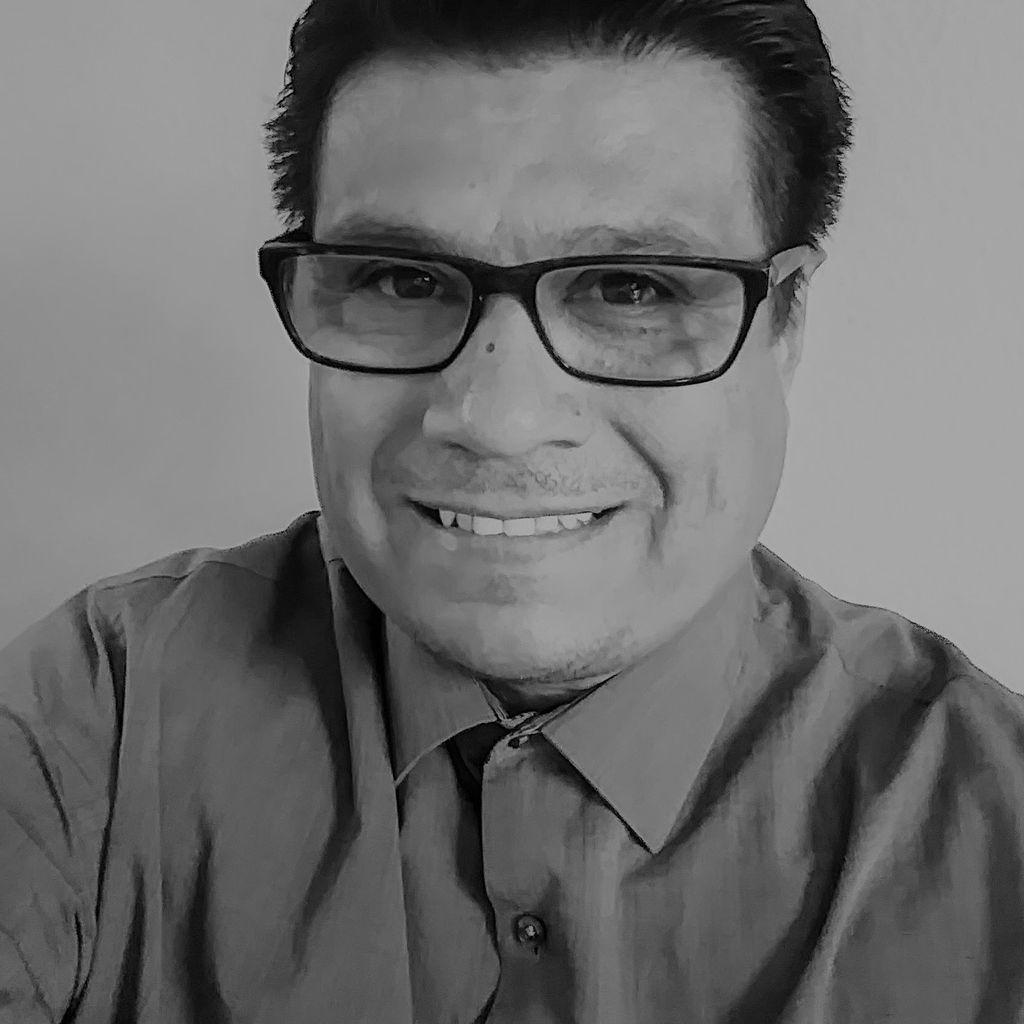 Julian Gonzales Process Serving Company