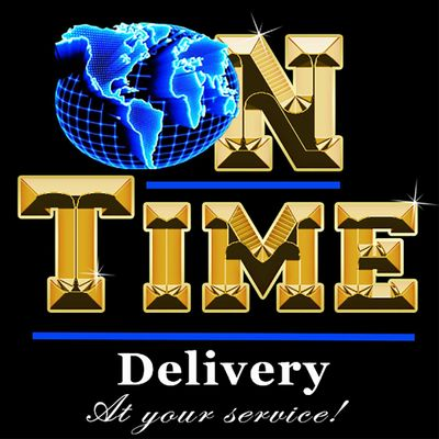 Avatar for On Time Delivery & Installation Services, LLC