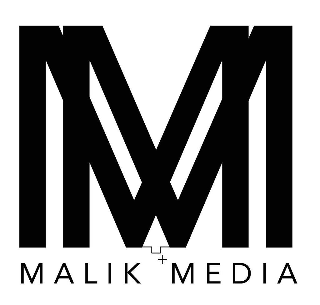 Malik Media LLC
