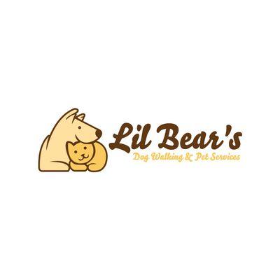 Avatar for Lil Bears Dog Walking & Pet Services Alexandria, VA Thumbtack