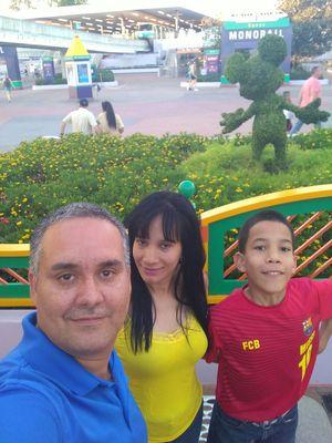 Avatar for Jose Sanchez Mercado Kissimmee, FL Thumbtack