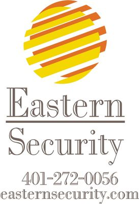 Avatar for Eastern Security Systems Providence, RI Thumbtack