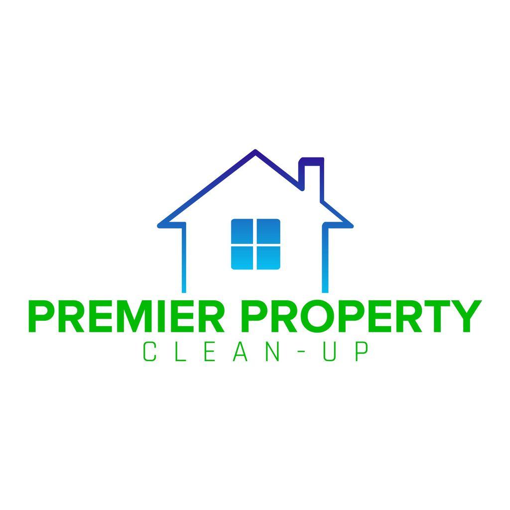 Premier Property Clean-Up
