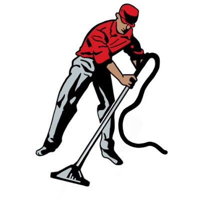 Avatar for D's Carpet Cleaning