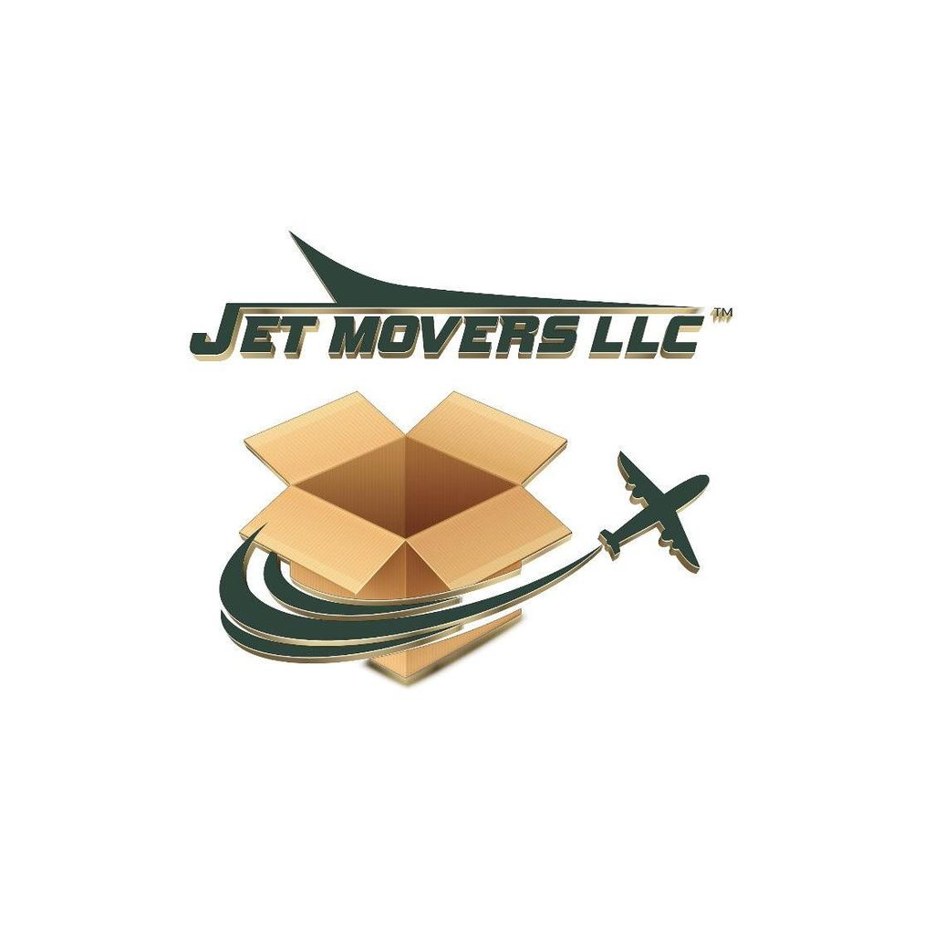 JET MOVERS LLC