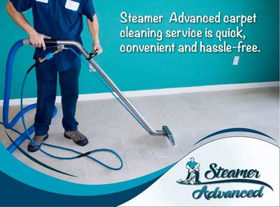 The 10 Best Carpet Cleaning Services In San Antonio Tx 2019