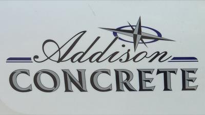 Avatar for Addison concrete Tewksbury, MA Thumbtack