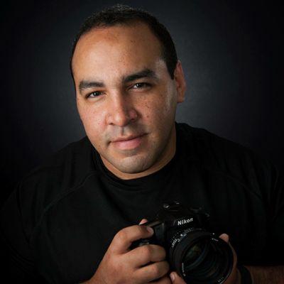 Avatar for Fadi Kelada Photography