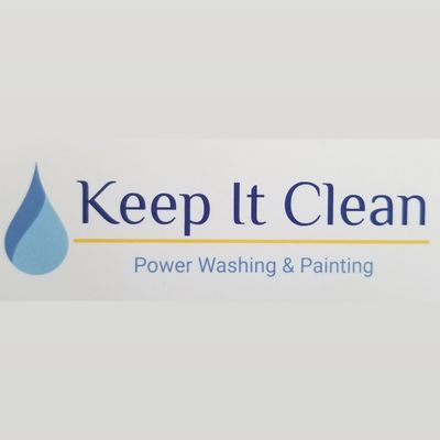 Avatar for Keep it Clean Power Washing and Painting