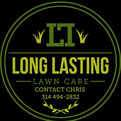 Avatar for Long Lasting Lawn Care