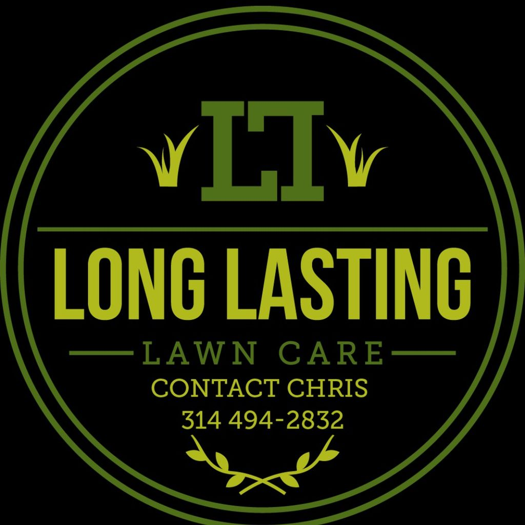 Long Lasting Lawn Care