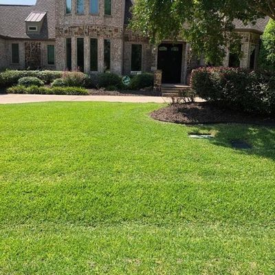 Avatar for Lawn & Landscape Fort Worth, TX Thumbtack