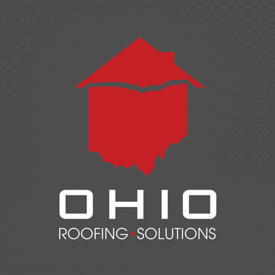 Avatar for Ohio Roofing Solutions and Construction