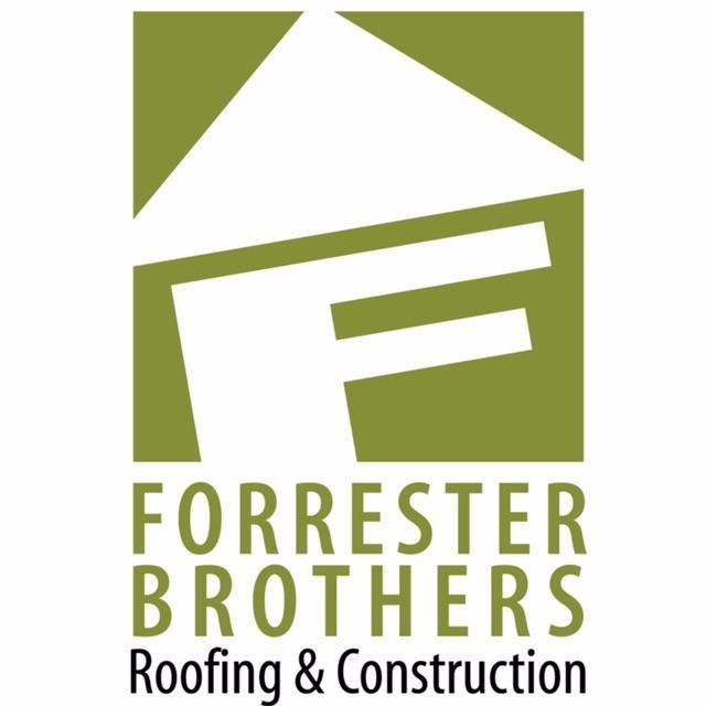 Forrester Brothers Roofing & Construction, LLC