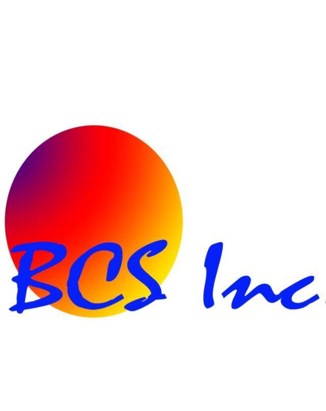 BCS Inc.