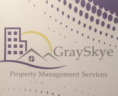 Avatar for GraySkye Property Management Services, LLC Pittsburgh, PA Thumbtack