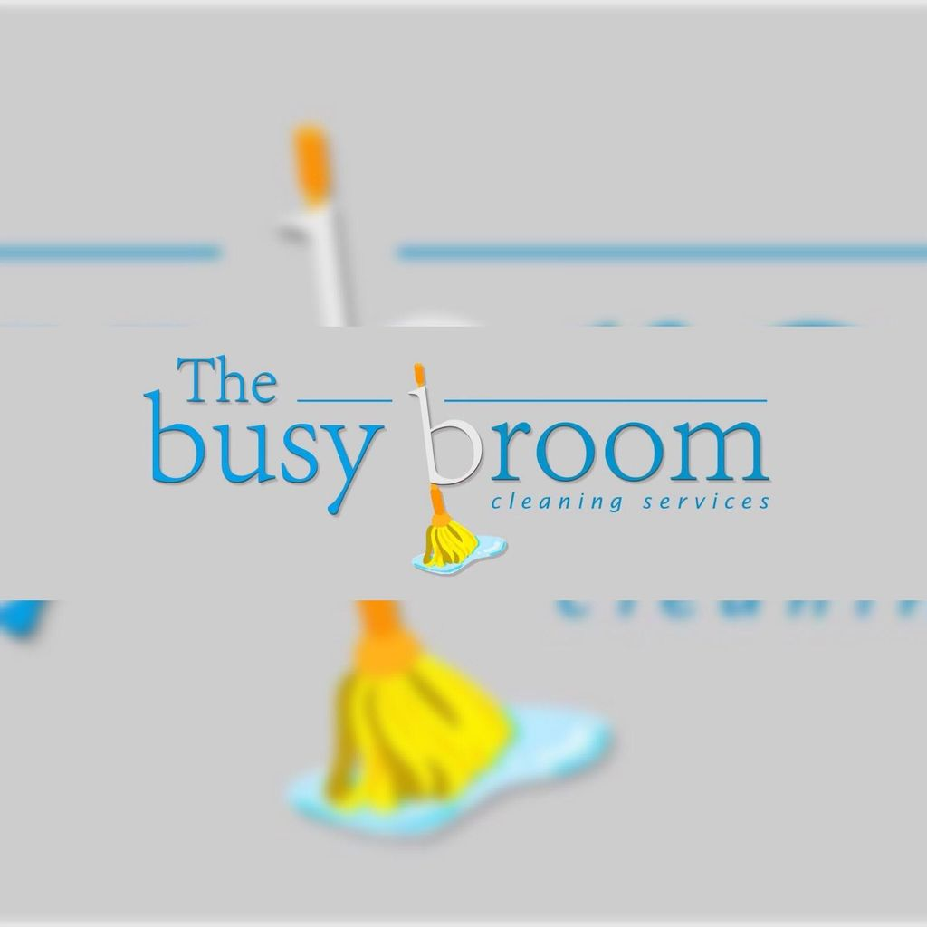 The Busy Broom Cleaning Services