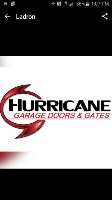 Avatar for Hurricane Garage Doors Inc Fort Lauderdale, FL Thumbtack