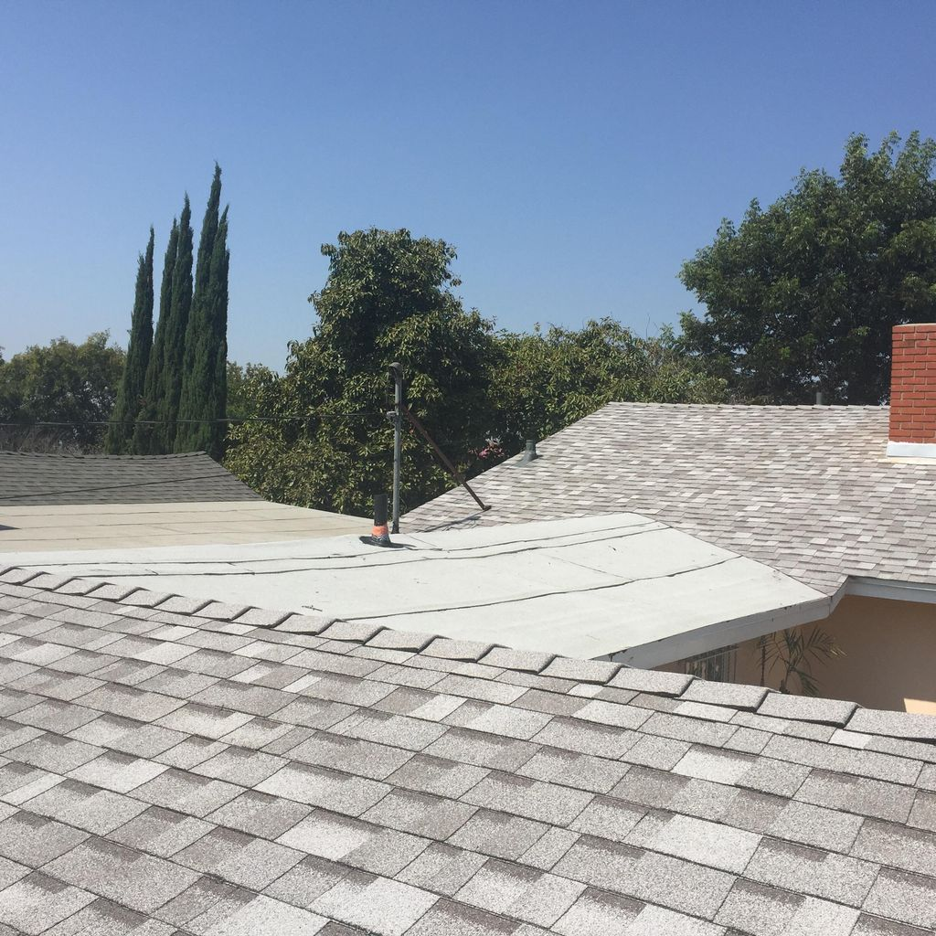 Bartech Roofing
