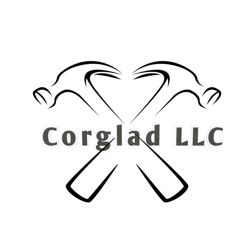 Corglad LLC