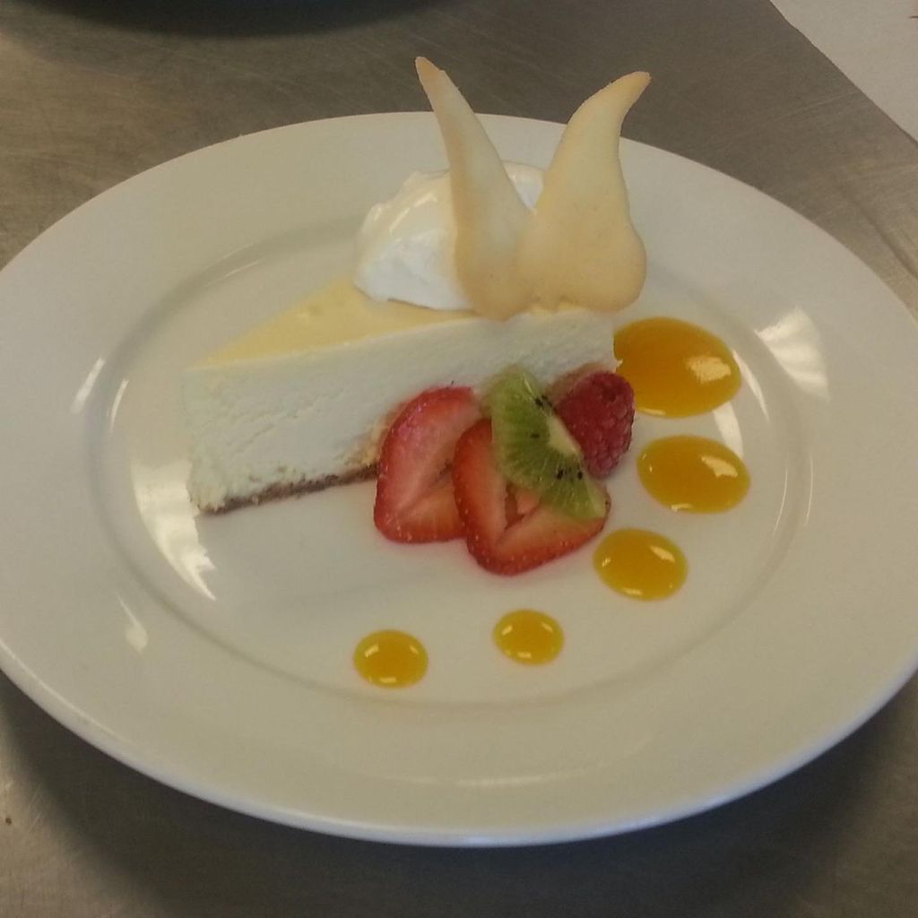 Ambrosia Kitchen & Catering, LLC