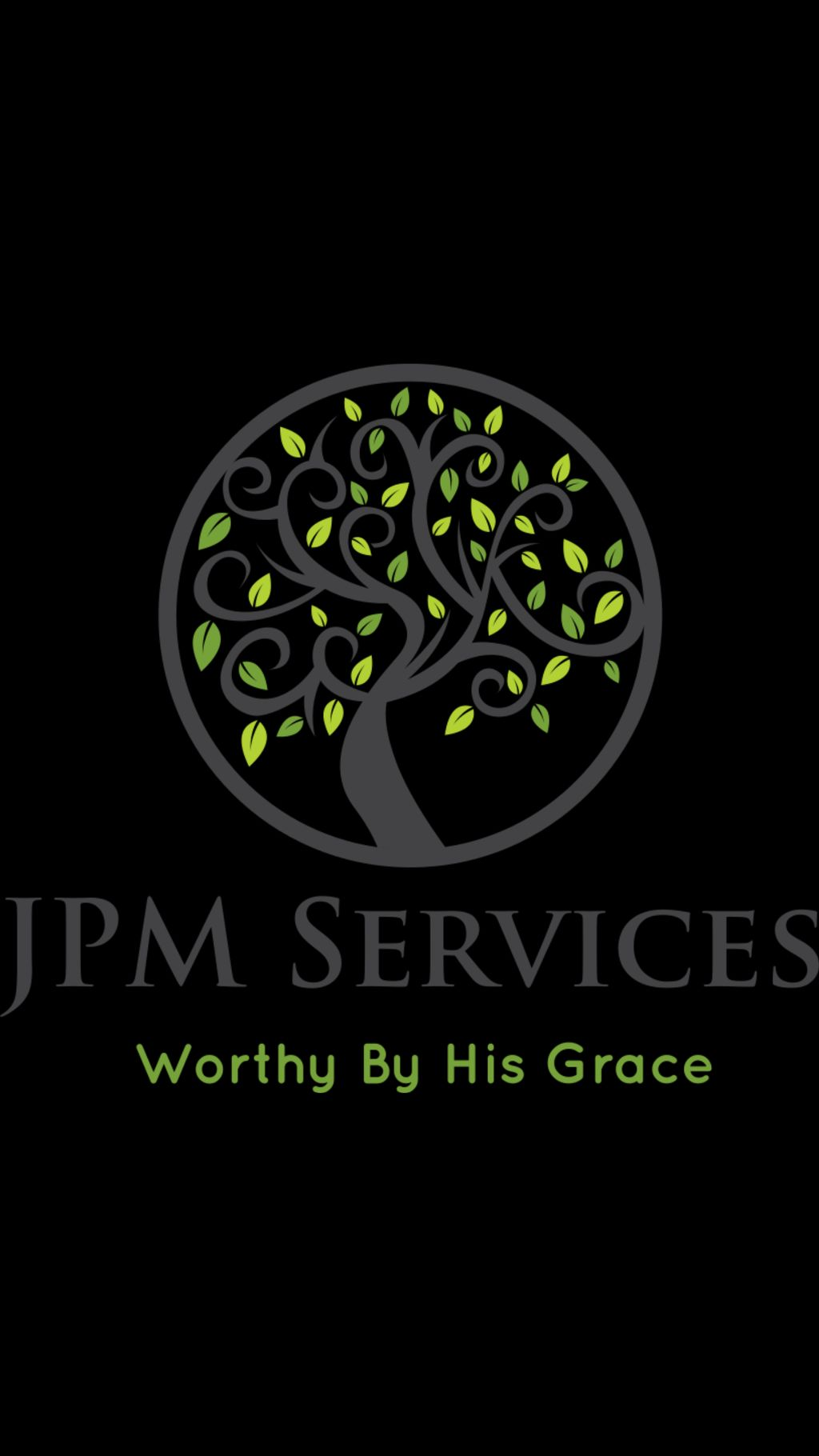 JPM Services