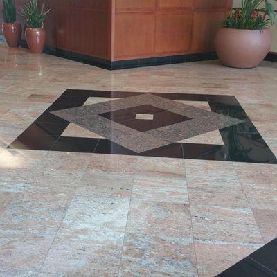 Avatar for Top Notch Tile LLC Sicklerville, NJ Thumbtack