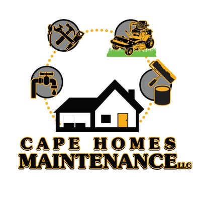 Avatar for Cape Homes Maintenance, LLC