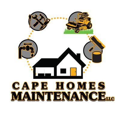 Avatar for Cape Homes Maintenance, LLC Cape Coral, FL Thumbtack