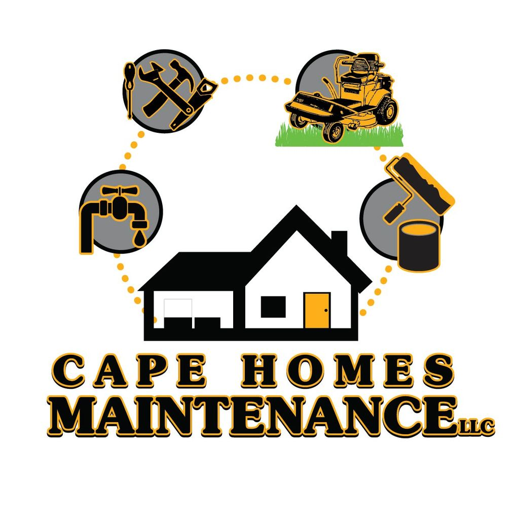 Cape Homes Maintenance, LLC