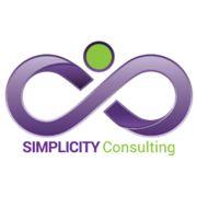 Simplicity Consulting, Inc.