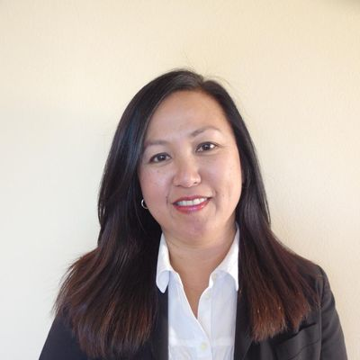 Avatar for Judelle S. Mallari, Esq., Mallari Law Firm San Francisco, CA Thumbtack