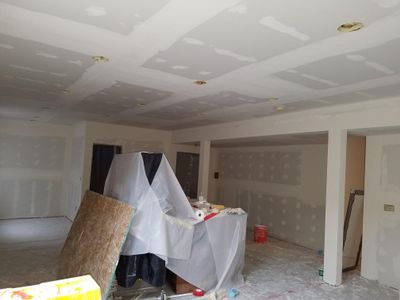 Avatar for AC Drywall and Interior Plaster